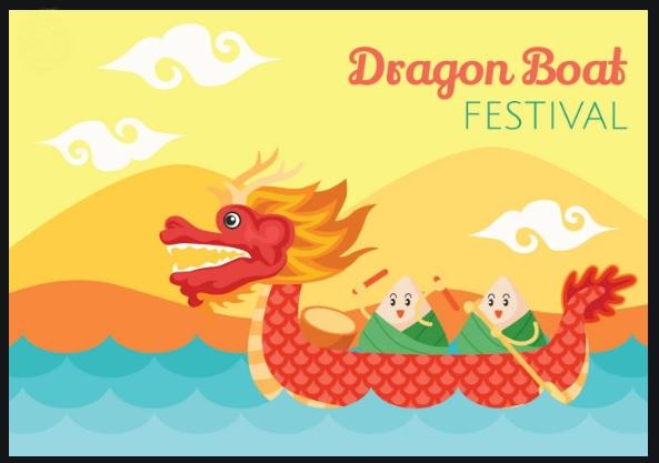 proimages/dragon_2021.jpg