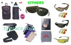 Other Bike Accessories