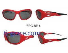 ZRC-RB1