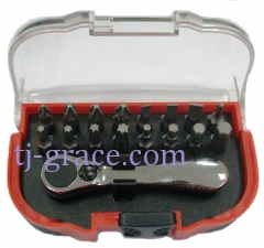 HAND TOOLS SD-865