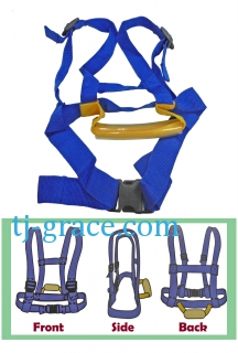 Chairlifter
