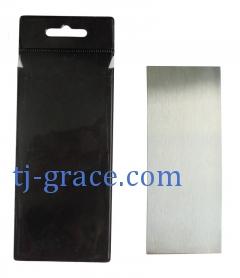 Metal Scraper