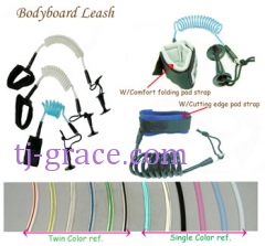 BODYBOARD LEASH