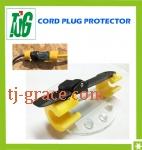CORD PLUG PROTECTOR