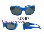 KZR-B7
