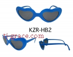 KZR-HB2