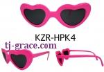 KZR-HPK4