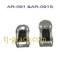 AR091/AR091S
