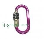 Hook lock