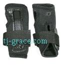 Wrist Protectors/ Skateboard Guard
