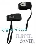 Flipper saver / Fin saver